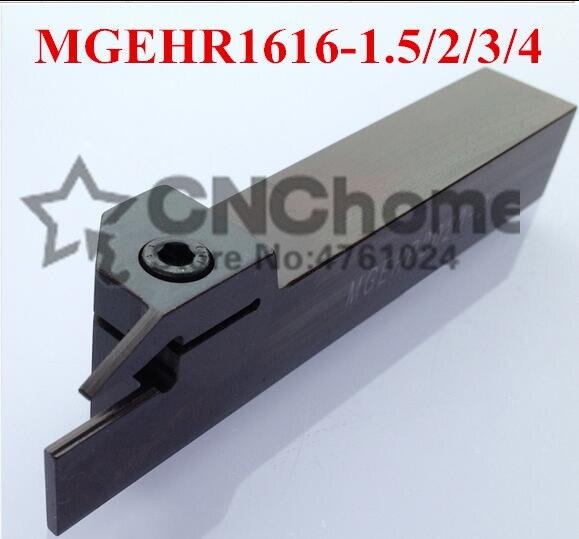 MGEHL1616-1.5 MGEHR1616-1.5 MGEHR1616-2 MGEHR1616-2.5 MGEHR1616-3 MGEHR1616-4 MGEHL1616-2 MGEHL1616-3 Lathe Turning Tool Holder