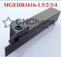 MGEHL1616-1.5 MGEHR1616-1.5 MGEHR1616-2 MGEHR1616-2.5 MGEHR1616-3 MGEHR1616-4 MGEHL1616-2 MGEHL1616-3 tokarka uchwyt na narzędzia tokarskie