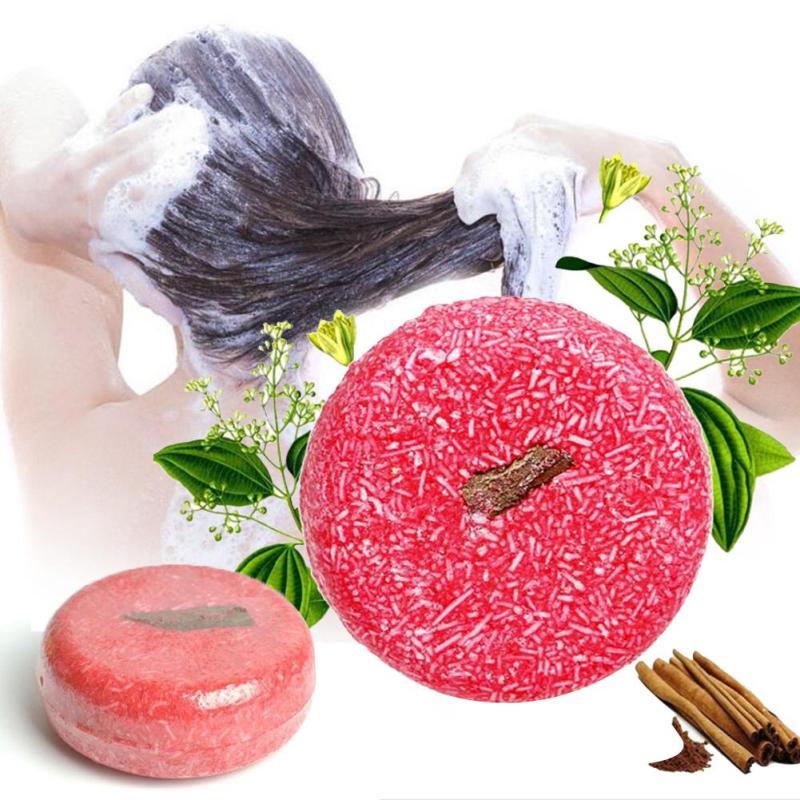 bagno di sapone naturale-acquista a poco prezzo bagno di sapone ... - Bagno Idratante Naturale