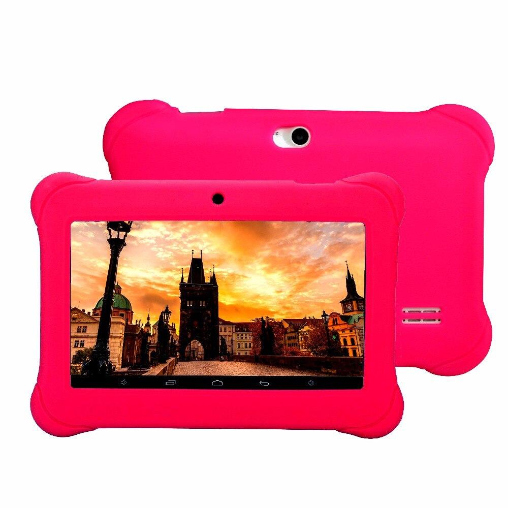 Wakeboards Weitere Wassersportarten Ainol Q88 7inch 1024*600 Tablet PC Android 7.1 QuadCore 16GB für Bildung Spielen