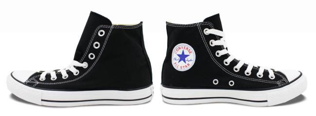 6368e1daa583ad Converse All Star Sabaku Gaara Naruto Anime Hand Painted Shoes ...