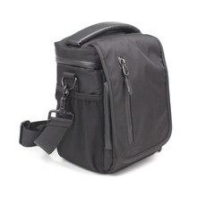 Bag Case for DJI Mavic PRO Quadcopter Portable Protective Storage Carry Travel Shoulder