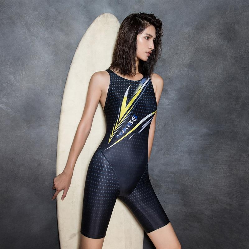 2017 más nuevos pantalones largos deportivos traje de baño de las - Ropa deportiva y accesorios