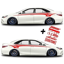 Dubs Cars Online Shoppingthe World Largest Dubs Cars Retail - Graphics for cars online