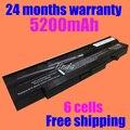 Laptop battery for Fujitsu Amilo Pro V3405 V3505 V3525 V8210,BTP-BAK8 BTP-B4K8 BTP-B5K8 BTP-C0K8 BTP-B7K8 BTP-B8K8 free shipping