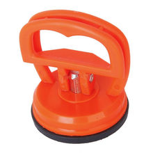 Heavy Duty Suction Cup Car Dent Remover Puller Auto Dent Body Glass Removal Tool