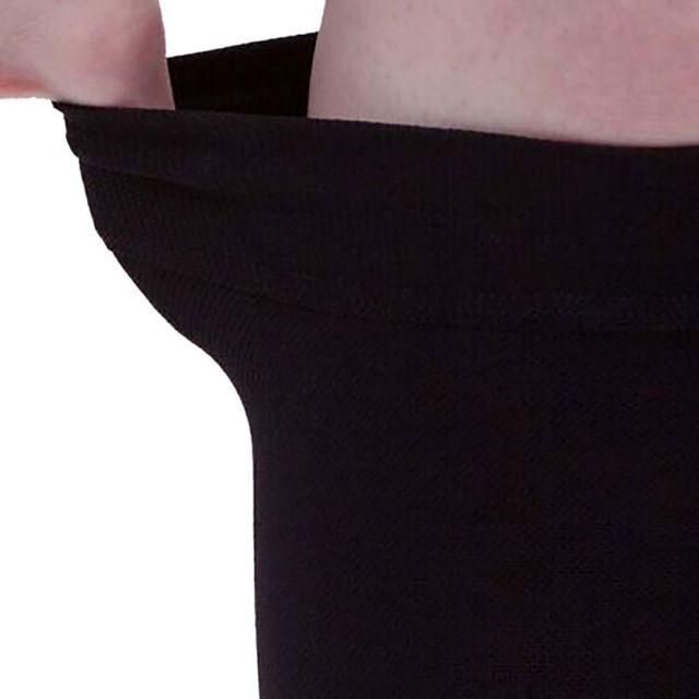 Calf Sleeve  3
