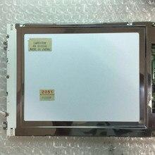 ЖК-дисплей LQ9D168K