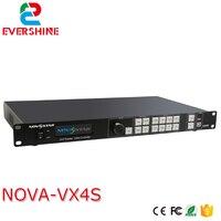 NOVA VX4S All In 1card 2 3 Million Pixels HDMI DVI VGA CVBS DP SDI Input
