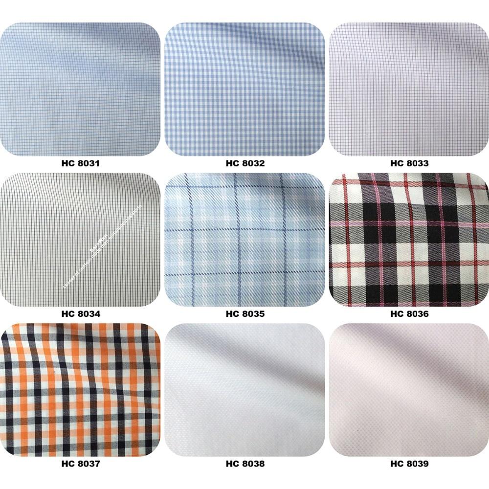Erkek Kıyafeti'ten Frak Gömlekler'de 3 Terzi Elbise Gömlek, Slim fit Yüksek Kalite Uzun Kollu Erkek Elbise Gömlek Damat Düğün Gömlek Groomsmen'da  Grup 1