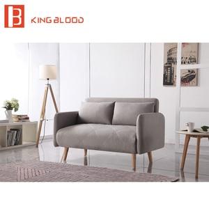 Affordable Modern Italian Sofa Bed