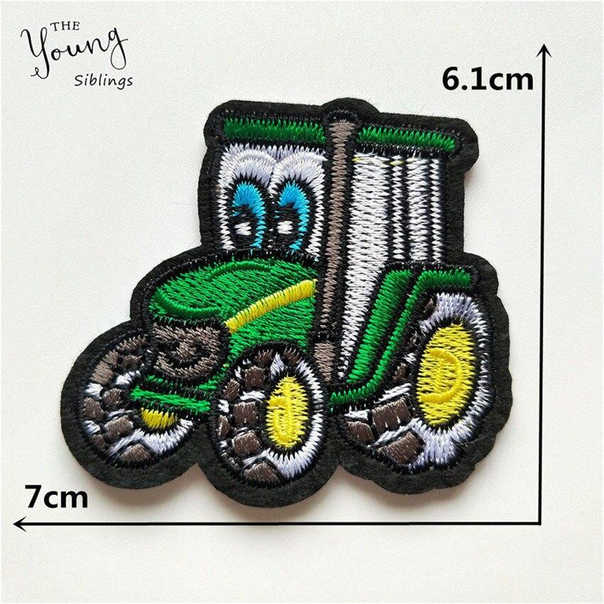 C6440 (3)