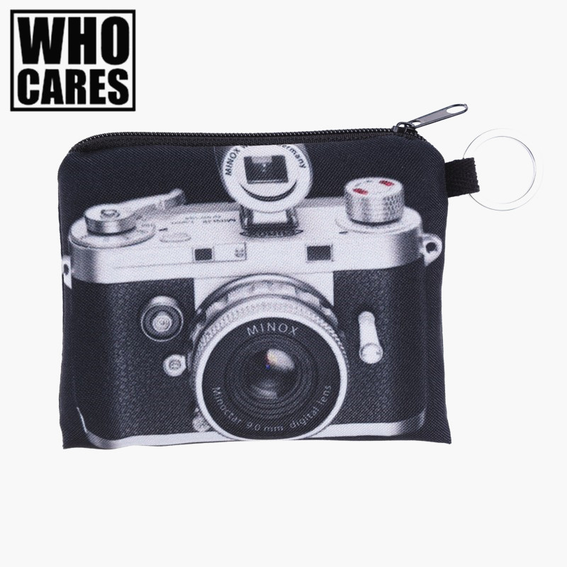 Camera 3D Printing  women wallets portefeuille femme 2016 Fashion New billeteras para mujer coin purse billetera hombre wallet brushed nickel widespread 3 handles waterfall bathtub faucet mixer taps deck mount with handheld shower