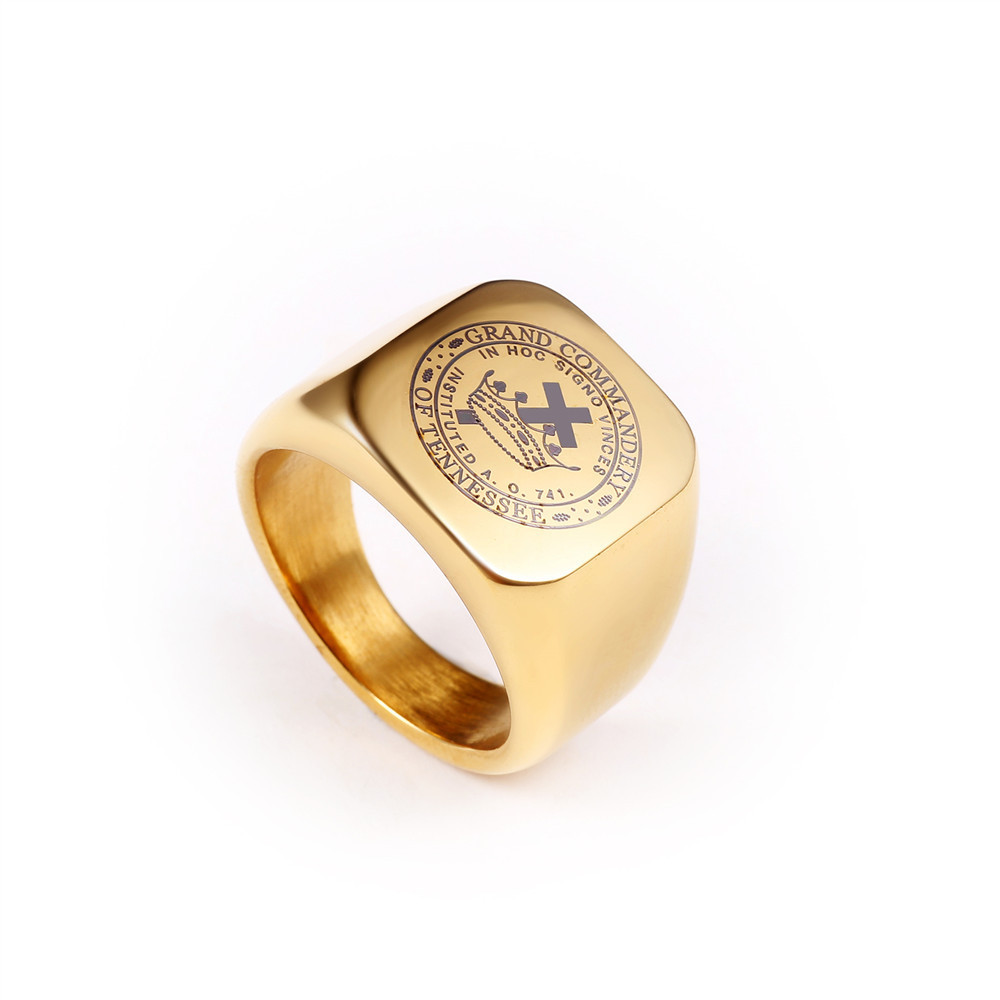 compare prices on crown ring mens- online shopping/buy low price