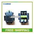 250cc 300cc 400cc LH250 YP250 300T-B LINHAI RELAY motorcycle atv parts accessories free shipping