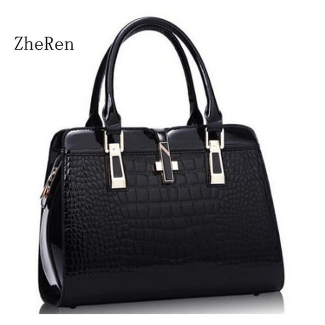 Bag Europe Women Leather...