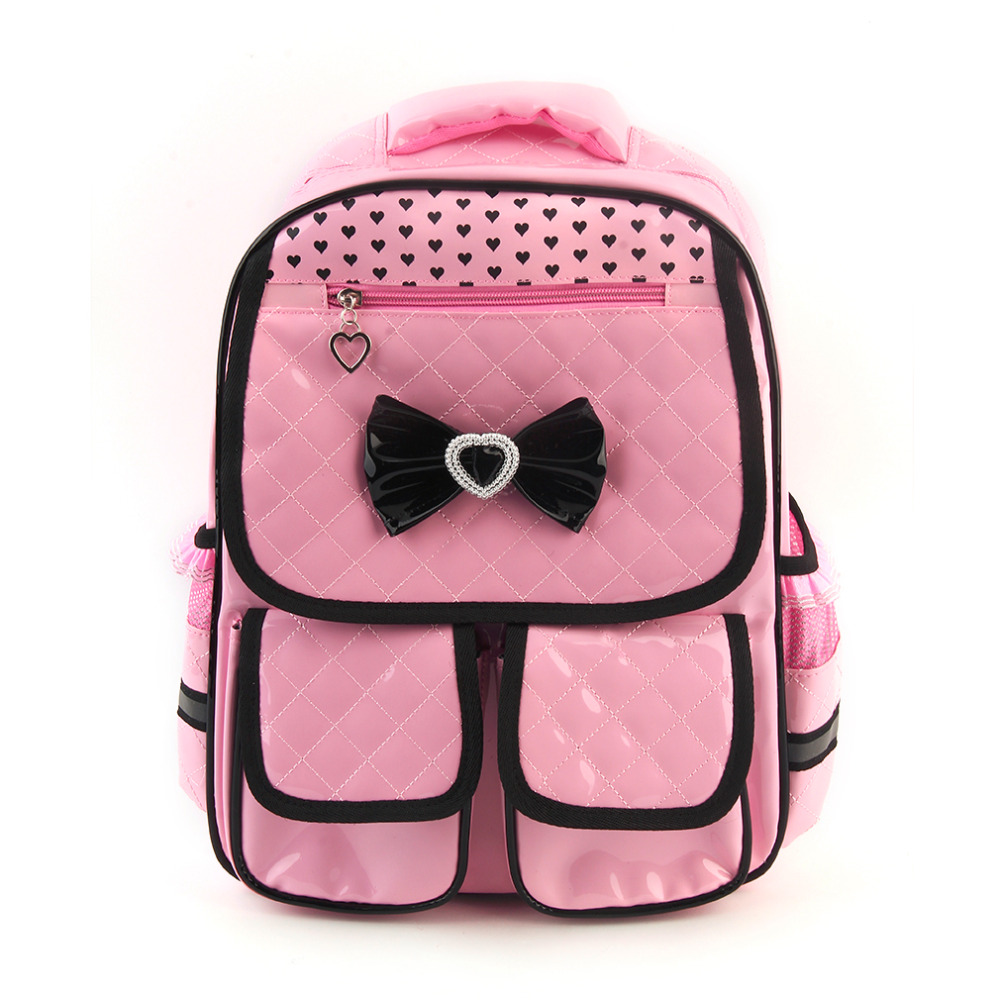 Popular Large Cute Backpacks-Buy Cheap Large Cute Backpacks lots ...