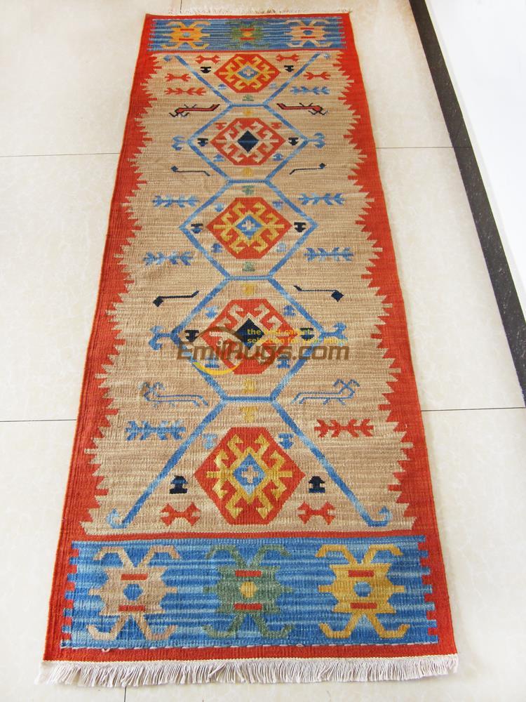kilim tapis promotion achetez des kilim tapis promotionnels sur alibaba group. Black Bedroom Furniture Sets. Home Design Ideas