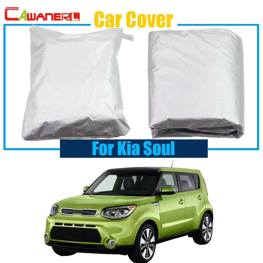 Best Car Cover Brand