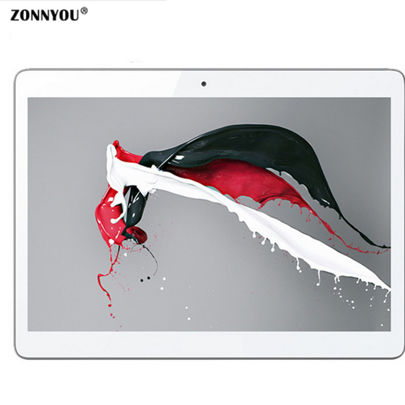 9.7 Inch Tablet PC 3G Dual SIM Call phone Tablets PC Android 6.0 OCTA core 1280x800 IPS 2GB Ram 32GB Rom Wifi GPS Tablets 10 inch android 7 0 tablet pc tab pad 2gb ram 32gb rom quad core play store bluetooth 3g phone call dual sim card 10 phablet