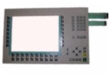 New original offer touch screen panel 6AV6542-0CC15-0AX0