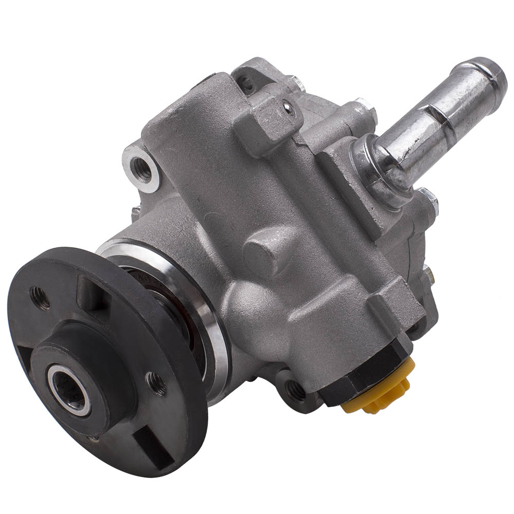 Power Steering Pump For BMW 128i 325i 325xi 328i 328xi 330i 330xi 06-13 3.0L  32414042171,32414038714Power Steering Pump For BMW 128i 325i 325xi 328i 328xi 330i 330xi 06-13 3.0L  32414042171,32414038714