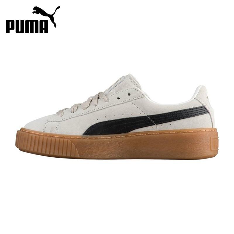 puma wholesale germany