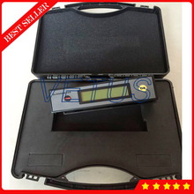 Cheapest prices ETB-0833 0-200GS Range 20 60 85 Degree Multi-angle Gloss Meter with Portable Digital Glossmeter