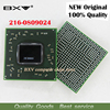 DC 2017 216 0809024 216 0809024 100 New Original BGA Chipset For Laptop Free Shipping With