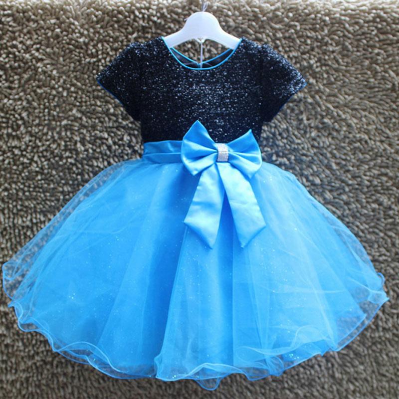 girls-dress_02