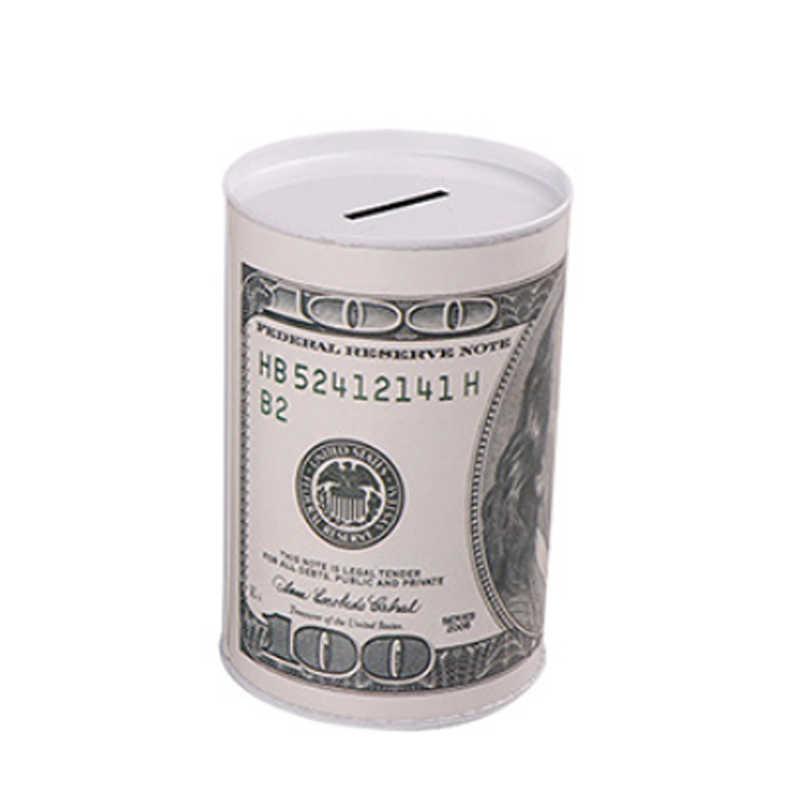 כסף תיבת דלפק צעצוע הקריקטורה פוקימון אלקטרוני פוקימון חזירון בנק ילד ספירה אוטומטית גנב מטבע פיגי בנק כסף חיסכון