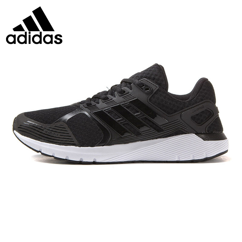 Original New Arrival 2017 Adidas Duramo 8 m Men's Running Shoes Sneakers сланцы adidas duramo g15890 nike 343880 090