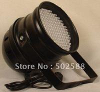 led stage par cans,led par light,led par 64,led effect light,disco light, led strobe light,led stage lighting,pro led