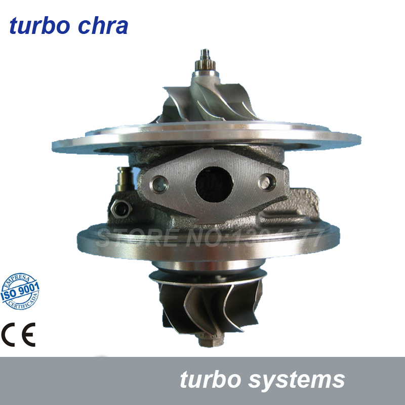 Turbocharger core  GT1852V 7266985003S 7266980003 Cartridge chra for Mercedes Sprinter 211CDI 311CDI 411CDI 213CDI 313CDI 413CDI turbo chra rhf4v vv14 turbocharger cartridge core for mercedes pkw sprinter ii 211cdi 311cdi 411cdi 511cdi