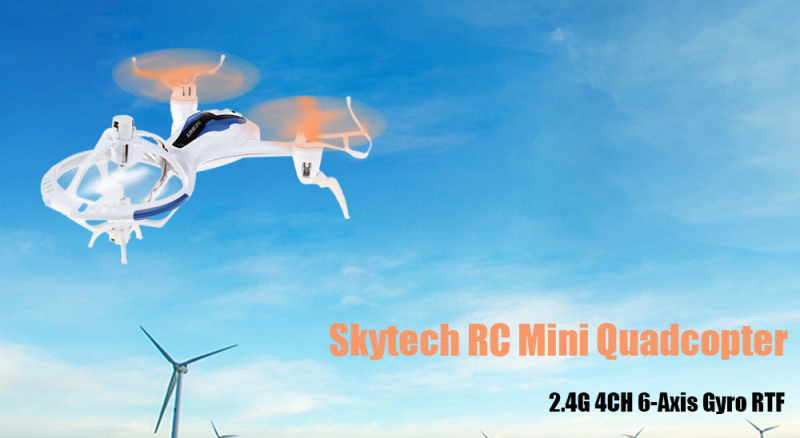 M71 2.4ghz 6axis gyro RTF Remote Control Mini Tricopter 360 Degree Eversion Drone used UAV small size toys with flip function