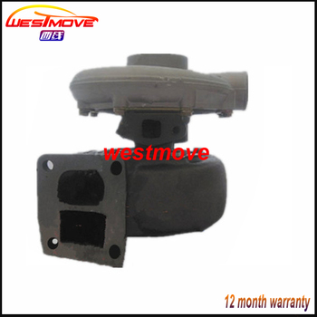 3LM-289 turbo 310134 172494 0R5808 6N7924  turbocharger for Caterpillar E955L Traxcavator 955L  Crawler Loader Engine : 3304