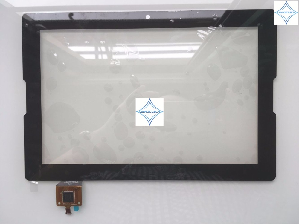 new 10 1 inch For Lenovo Tab A10 70 A7600 A7600 F A7600 H A7600 HV