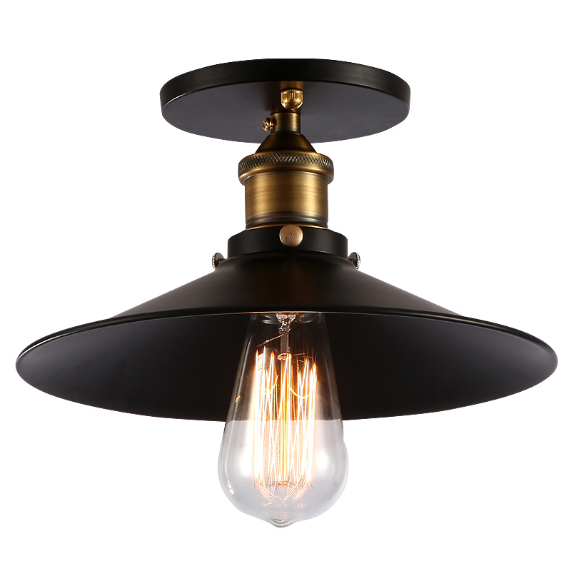 Black Ceiling lights Kitchen Modern Ceiling Light Edison Bulb Balcony Lamps Vintage Iron Lamp Bedroom Lamp Bar Lighting BedroomBlack Ceiling lights Kitchen Modern Ceiling Light Edison Bulb Balcony Lamps Vintage Iron Lamp Bedroom Lamp Bar Lighting Bedroom