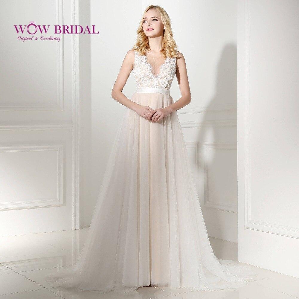 popular beige formal dress buy cheap beige formal dress. Black Bedroom Furniture Sets. Home Design Ideas