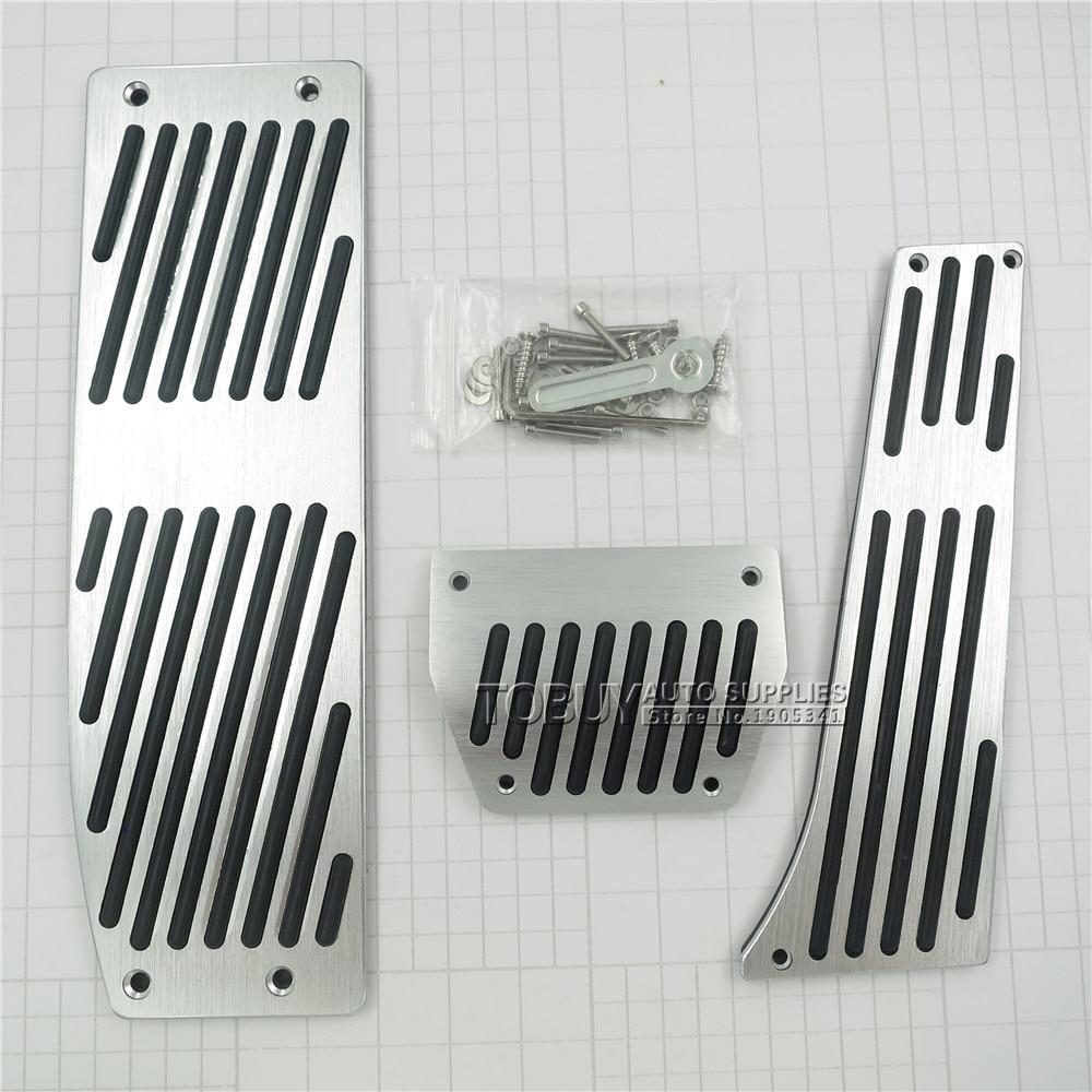 Aksesori Untuk BMW X1 3 5-Sery E30 E32 E34 E36 E38 E39 E46 E87 E90 - Suku cadang mobil - Foto 2