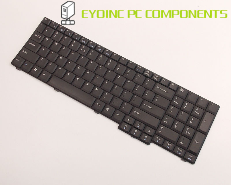 ACER ASPIRE 5735Z KEYBOARD WINDOWS 7 DRIVER
