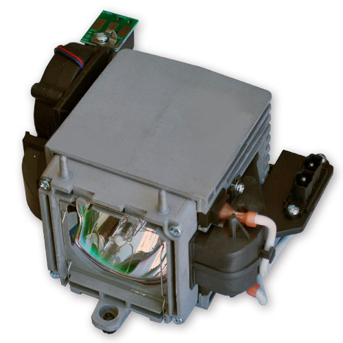 Compatible Projector lamp for PROXIMA SP-LAMP-006/DP6500X awo sp lamp 016 replacement projector lamp compatible module for infocus lp850 lp860 ask c450 c460 proxima dp8500x