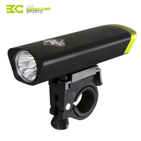 2015 New Night Cycling Bike Bicycle LED Light Head Front Rear Holder Wheel Vintage Highlight MTB