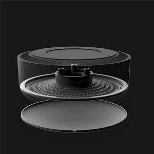 Image 5 - Xiaomi Mijia capteur de mouvement, objet Original de nuit à couloir à infrarouge pour la télécommande du corps lampe de nuit domestique Smar