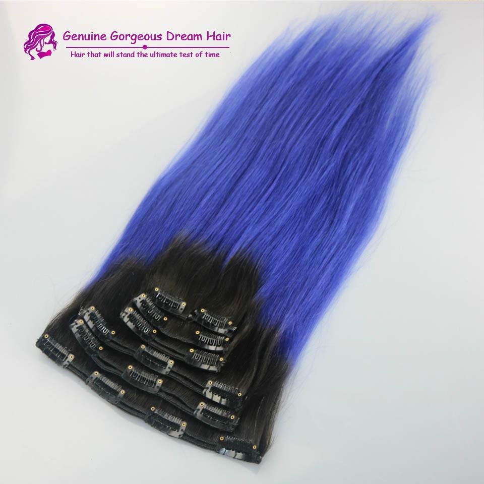 gorgeous dream hair-43