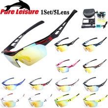718c1e2453 PureLeisure gafas polarizadas pesca Fit Over Zonnebril seguridad senderismo  ciclismo pesca sol polarizantes 1 en 5 lente