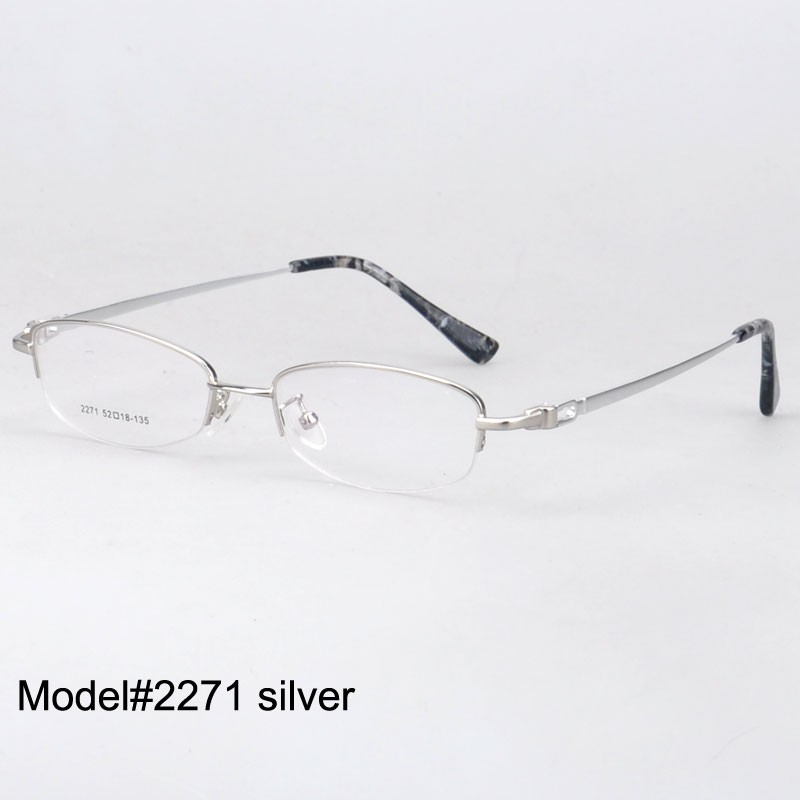 2271silver