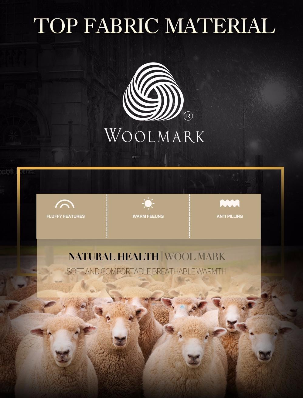 Wool-car-pad-_04