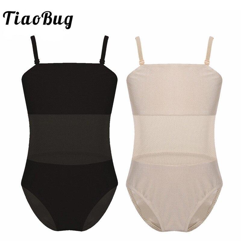 tiaobug-child-mesh-splice-camis-font-b-ballet-b-font-dance-leotard-girls-slim-shape-font-b-ballet-b-font-dress-underwear-girl-gymnastics-leotard-dance-wear