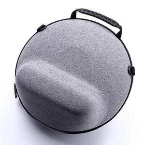 Image 5 - Caixa dura do saco de eva para harman kardon onyx studio 1, 2, 3 & 4 sistema sem fio do orador de bluetooth. Fits Bateria Recarregável
